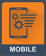 Xela mobile